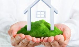 Cần hướng tới một thị trường bất động sản phát triển bền vững