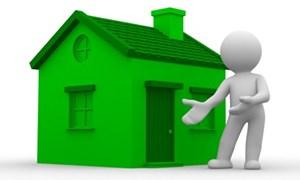Người mua nhà cần tỉnh táo trước những chiết khấu, khuyến mại
