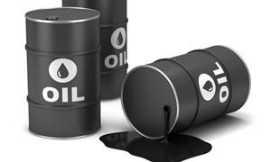 Cuộc chiến giá dầu