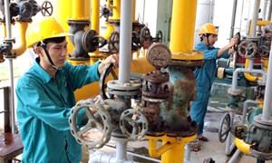 Kinh nghiệm phát triển công nghiệp hỗ trợ của một số nước và hàm ý cho Việt Nam