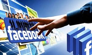 Kinh doanh trên mạng xã hội: Người ảo, hàng ảo, quản sao?