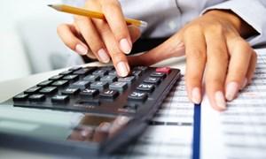 Kế toán quản trị chi phí: Những góc nhìn từ thực tiễn