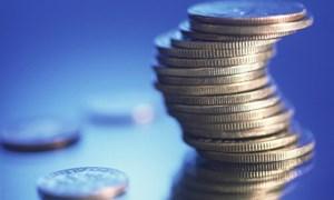 5 sai lầm tài chính cho con trẻ của bạn