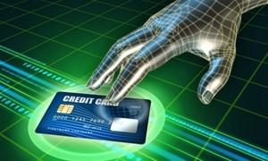 Những hành động gây nguy hiểm cho dữ liệu tài chính cá nhân