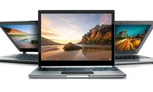 Laptop nào hợp lý nhất cho công việc văn phòng?