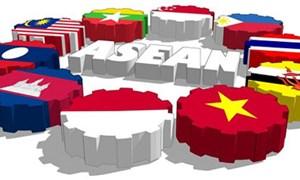 ASEAN 2015: Hội nhập, cải cách, chuyển biến