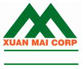 Công ty Cổ phần Xuân Mai - Đạo Tú công bố báo cáo tài chính