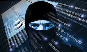 Việt Nam đang là mục tiêu tấn công của tin tặc quốc tế