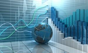 Hội nhập quốc tế sâu rộng trong lĩnh vực chứng khoán và thị trường chứng khoán