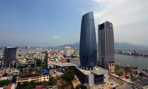 Đà Nẵng tiếp tục giữ quán quân bảng xếp hạng PCI 2014