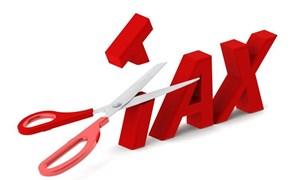 Cắt giảm thuế theo cam kết của các hiệp định FTA và tác động đến kinh tế Việt Nam