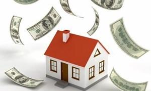Thị trường bất động sản 2015: Đề phòng động thái thổi giá