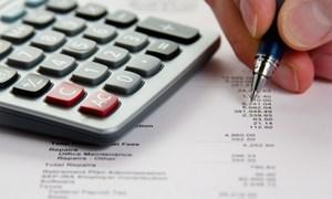 Đơn vị sự nghiệp công lập tự chủ về tài chính theo các mức độ khác nhau