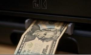 Nhiều quốc gia kêu gọi in hình phụ nữ trên đồng tiền