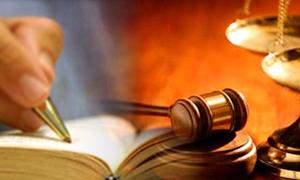 Pháp luật Việt Nam về chống tài trợ cho khủng bố