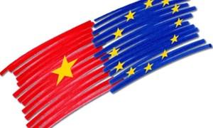 Hiệp định FTA Việt Nam – EU: Cơ hội mới và những khuyến nghị cho Việt Nam