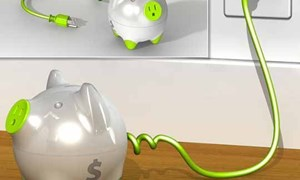 Một số giải pháp tiết kiệm điện vào mùa nắng nóng