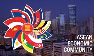 Đổi mới về chính sách thuế và hải quan khi Việt Nam tham gia AEC