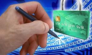 Giảm giá dịch vụ chữ ký số để khuyến khích nộp thuế điện tử