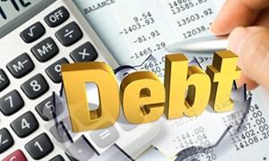 Thủ tướng chỉ thị quản lý chặt nợ công