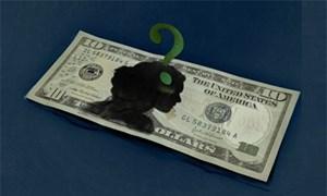 Tờ 10 USD sắp phát hành của Mỹ có gì đặc biệt?