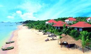 Một số vấn đề về phát triển kinh tế thương mại hải đảo ở Việt Nam