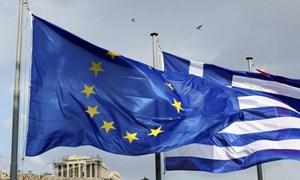 Hy Lạp và chủ nợ bất ngờ đạt thỏa hiệp?