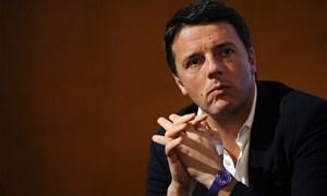 Italy cắt giảm 50 tỉ euro tiền thuế