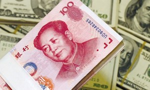 G7 sẽ đưa đồng tiền của Trung Quốc vào giỏ tiền tệ IMF?