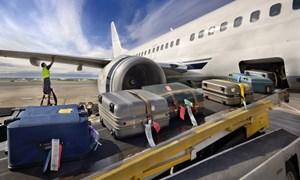 Định mức hành lý được miễn thuế nhập khẩu