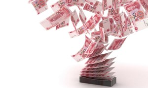 Đồng Nhân dân tệ giảm giá và những tác động tới nền kinh tế Việt Nam