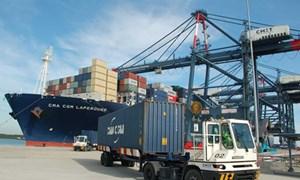 Hoạt động xuất, nhập khẩu của Việt Nam trong bối cảnh Trung Quốc phá giá đồng nhân dân tệ