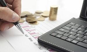 Hoàn thiện cơ sở pháp lý về mua sắm tài sản nhà nước tập trung