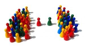 Phòng vệ thương mại: Chiến lược kinh doanh thời hội nhập