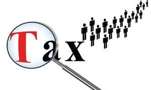 Bộ Tài chính: Doanh nghiệp nợ đọng 76.000 tỷ tiền thuế