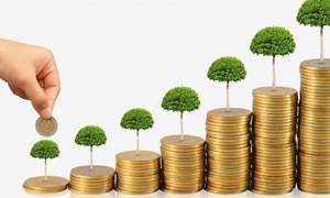 Phát triển thị trường vốn trong bối cảnh hội nhập mới