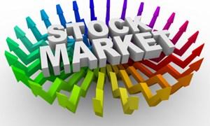 Giải pháp ổn định tâm lý và phát triển thị trường chứng khoán Việt Nam