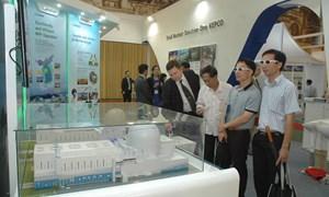 Nâng cao năng lực nghiên cứu và phát triển nguồn nhân lực điện hạt nhân