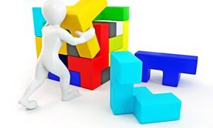 Thực trạng tái cơ cấu doanh nghiệp nhà nước và một số vấn đề đặt ra