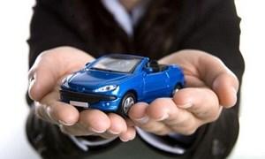 Bí quyết để mua được xe ô tô dịp Tết với giá thấp nhất
