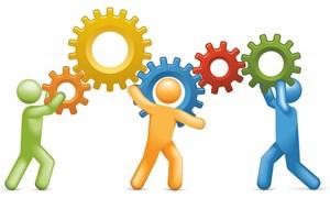 Khắc phục những hạn chế trong tái cơ cấu doanh nghiệp nhà nước