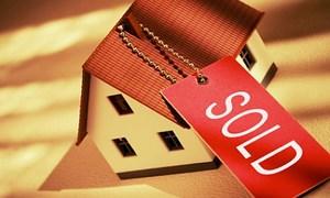 6 điều cần làm giúp bán được nhà giá cao