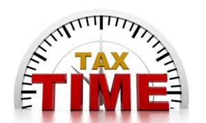 Hướng dẫn quyết toán thuế TNCN năm 2015 và cấp mã số thuế người phụ thuộc