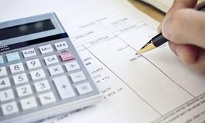 Quyết toán thuế 2015: Sẽ thuận lợi hơn và không còn ùn tắc