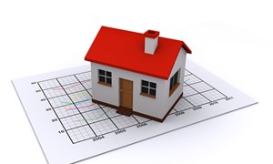 Cách tính diện tích khi làm Giấy chứng nhận quyền sở hữu nhà