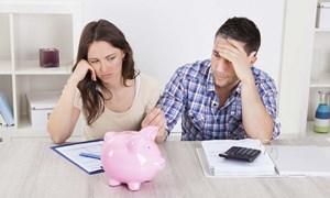 Những sai lầm về tài chính nhiều phụ nữ mắc phải