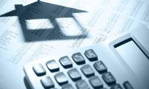 1.000 tỷ USD đang săn lùng cơ hội đầu tư bất động sản toàn cầu