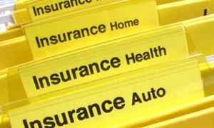 Triển vọng thị trường bảo hiểm năm 2016