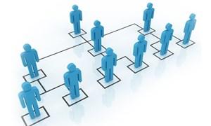 Cảnh báo 14 công ty bán hàng đa cấp không đăng ký