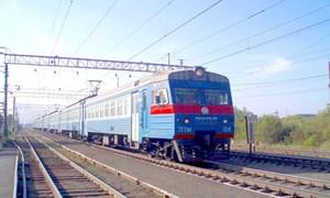 Kinh nghiệm quốc tế về quản lý, kinh doanh tài sản kết cấu hạ tầng đường sắt